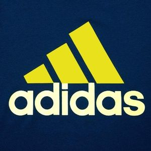 adidas Shirts - Adidas Go To Tee BADGE OF SPORT CLASSIC T-shirt